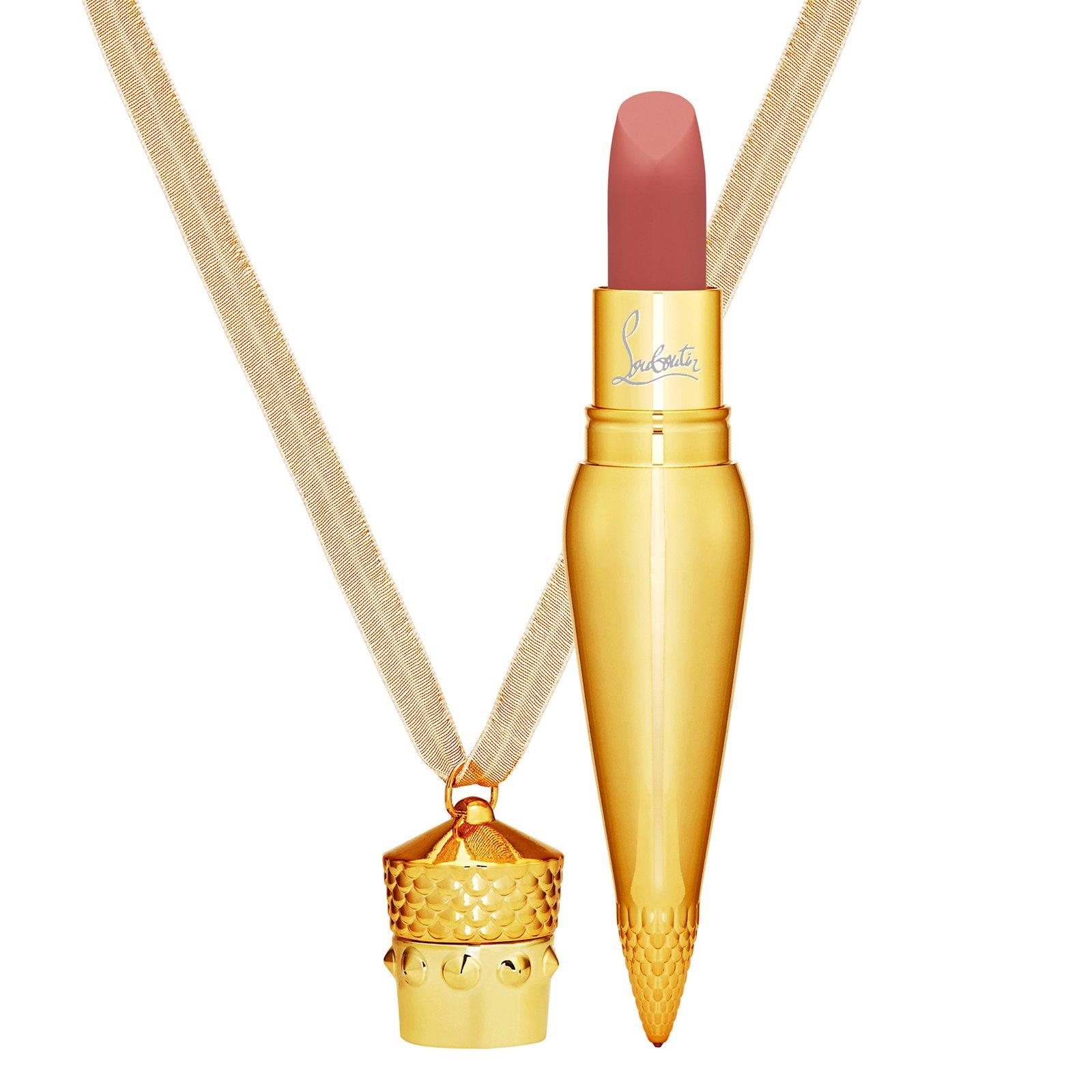 louboutin cosmetics