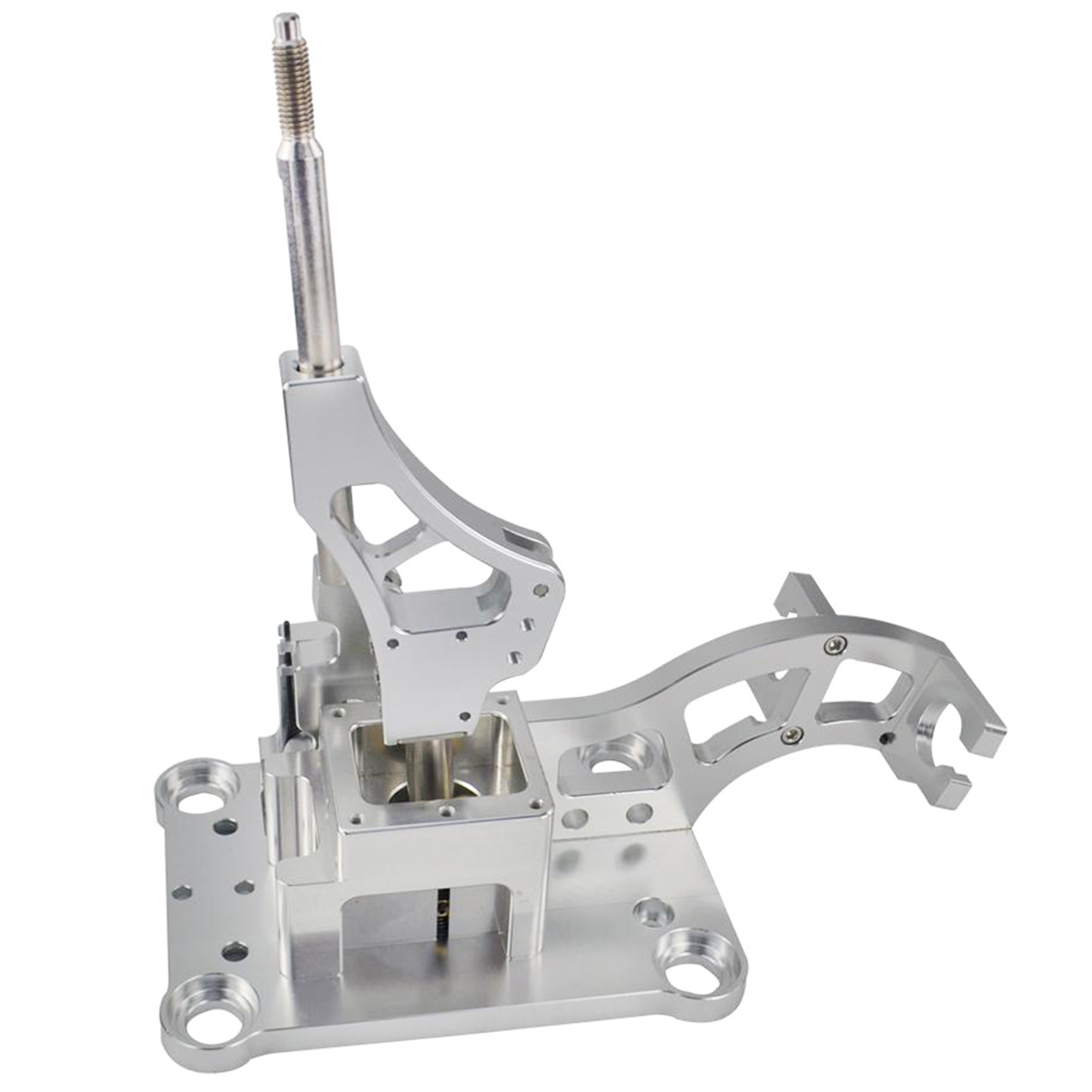 Billet Shifter Box For Acura RSX / K Series Engine Swap
