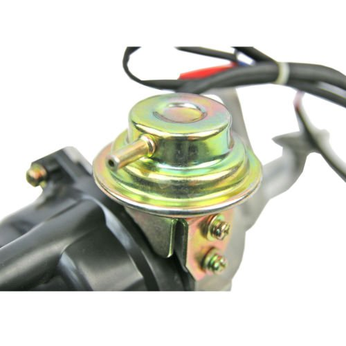 For Corolla Liteace Starlet Electronic Distributor 3k 4k 5k Engine Ke70