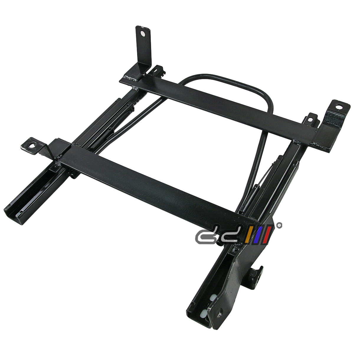 New  Front Right Side Seat Rail Adapter For Daihatsu Cuore
