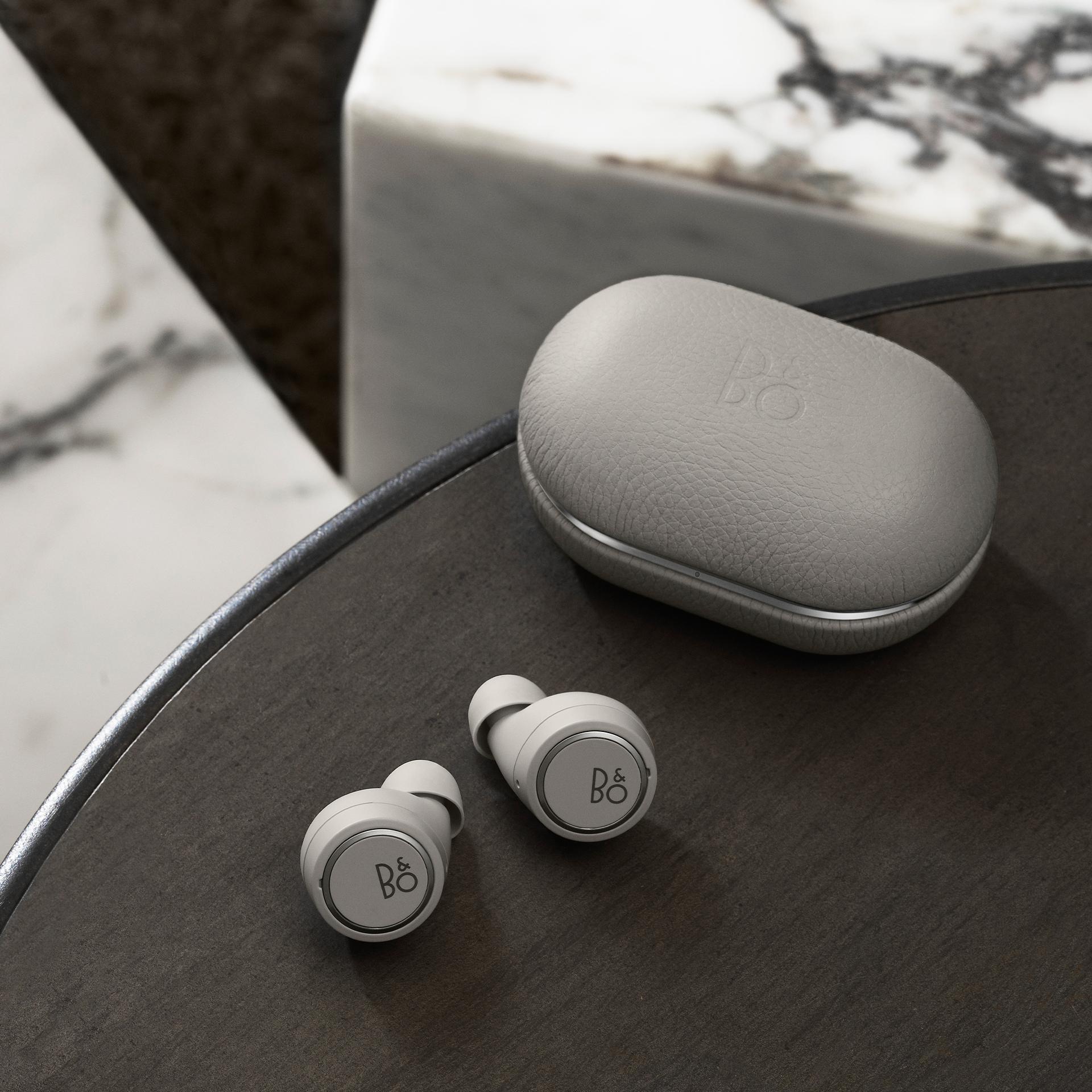 True wireless earbuds Beoplay E8 3rd