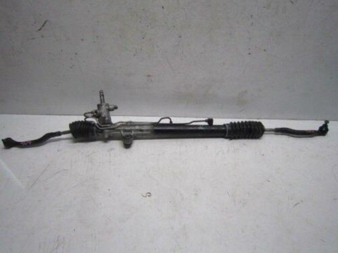 Jdm Rhd Power Steering Rack Pinion For Accord Cd5 Cd6 Cd7 1994 1997 Ebay