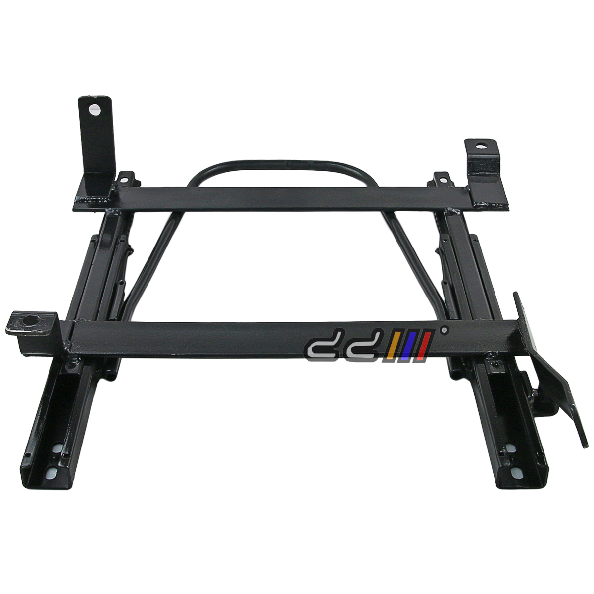 Front Right Side Seat Rail Adapter For Daihatsu Cuore Mira