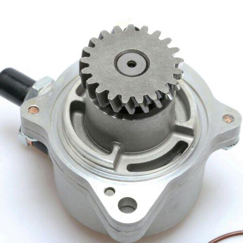 Toyota 29300-54050 Vacuum Pump