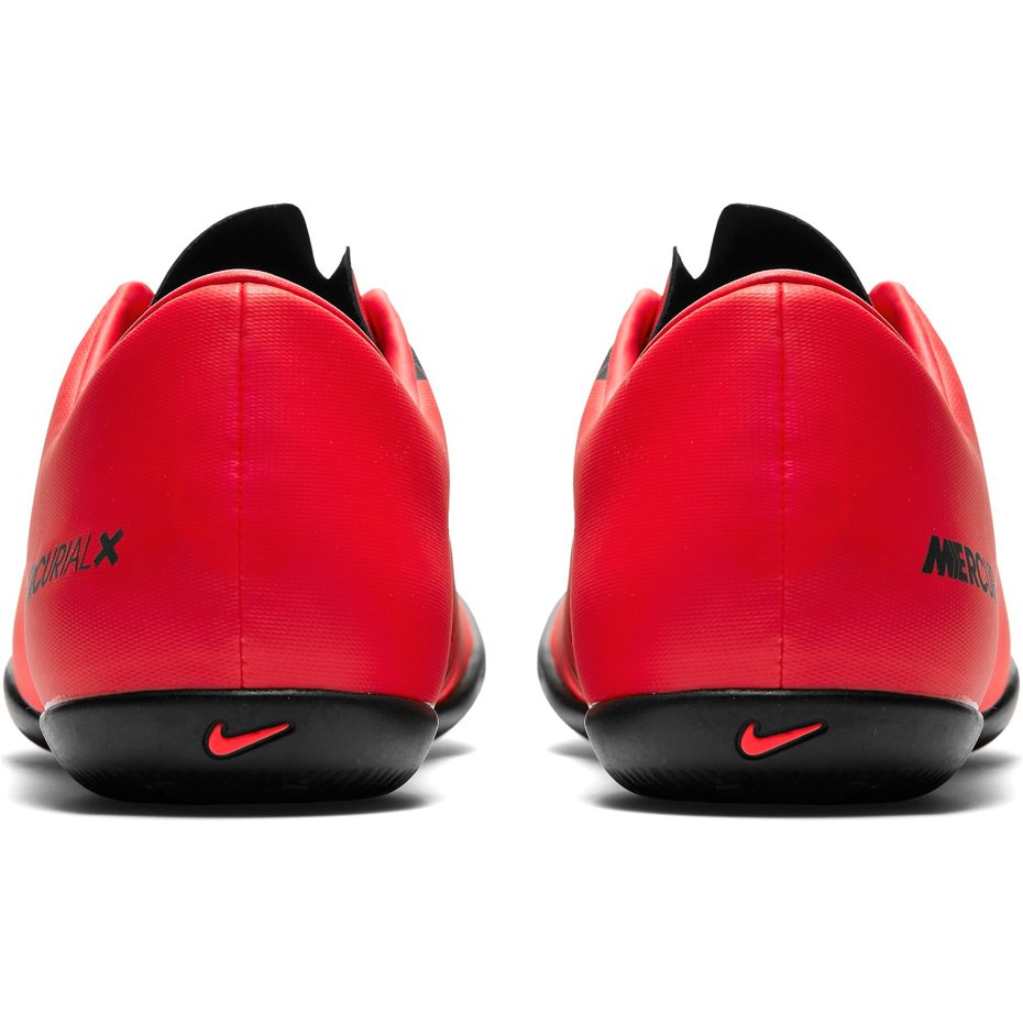 033227592 NIKE MERCURIAL X VICTORY VI IC Football Boots 831966-616 University ...