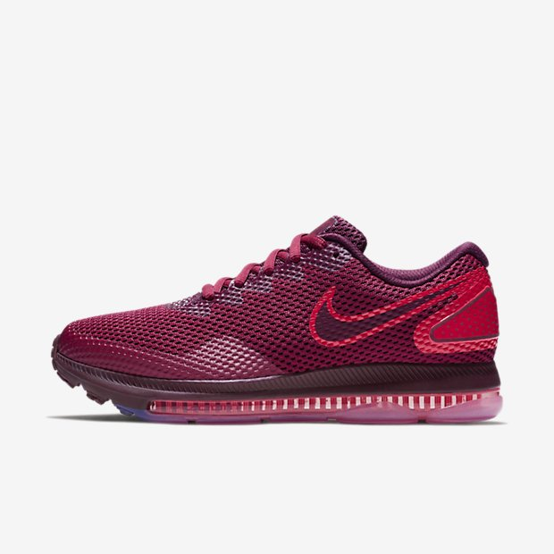 NIKE ZOOM ALL OUT LOW 2 WOMEN