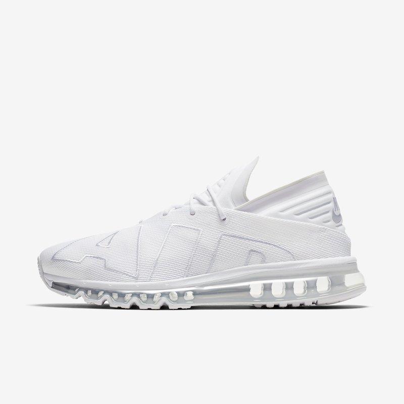 Подробные сведения о Nike Air Max стиль мужской обуви 942236 012 белыйPure Platinum без перевода
