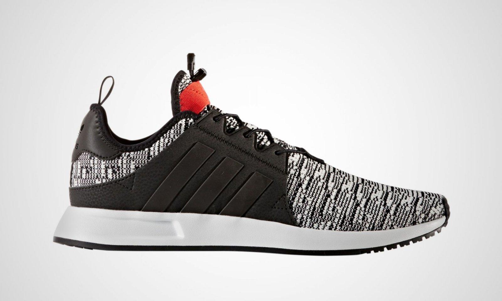 Shoe 5 Adidas 09'Ebay X By9262 Uk6 Sneaker Men's 11 Originals plr rdoQeCWxB