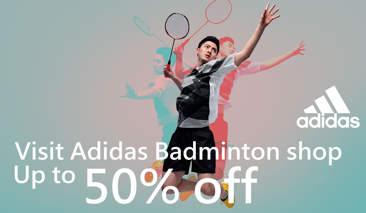 ea0f048dca ADIDAS WUCHT P5 Badminton Hold All Bag Orange Black Racket Equipment ...