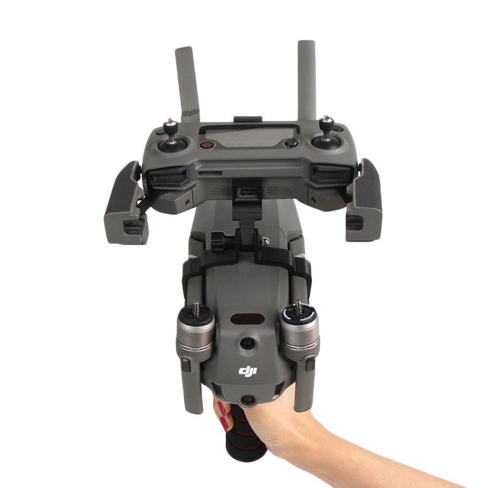 Gimbal Handheld Handschlaufe Tragegurt Umhängeband für Dji Mavic 2 Pro Zoom