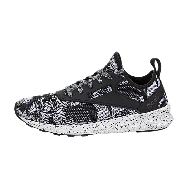 REEBOK ZOKU RUNNER HH WOMEN SHOE BD6031 US5.5-8.5 10