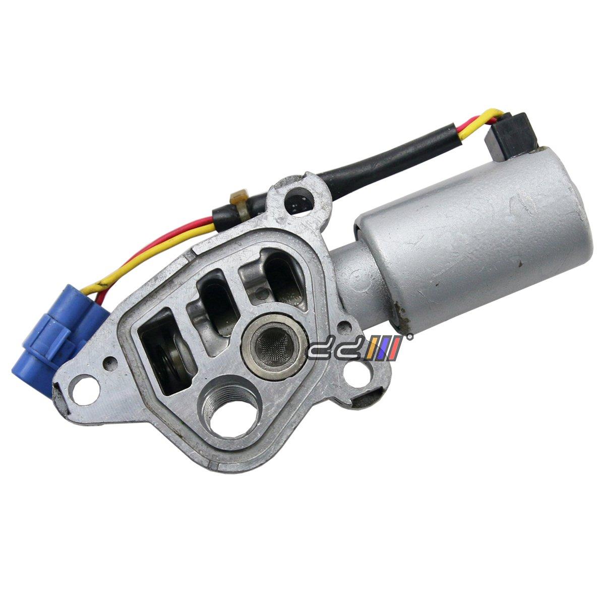 VVT Oil Pump Control Valve Sensor For Suzuki Jimny Swift Vitara SX4 16550-69GE3